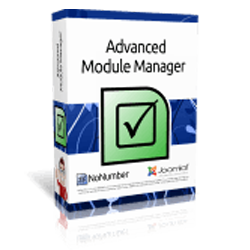 Advanced Module Manager Pro