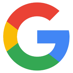 Google Structured Data Markup Pro
