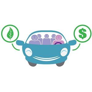 jb-carpool