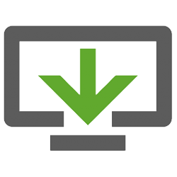 JCH Optimize Pro