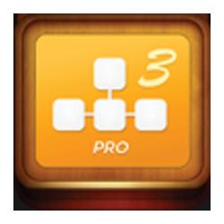 JSitemap Pro