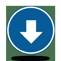 OSDownloads Pro