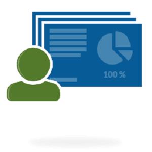 Shack Analytics Pro