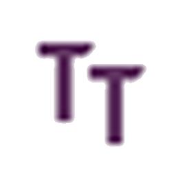 TemplateToaster Pro